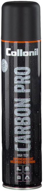 COLLONIL Beschermingsmiddel CARBON PRO SPRAY - large