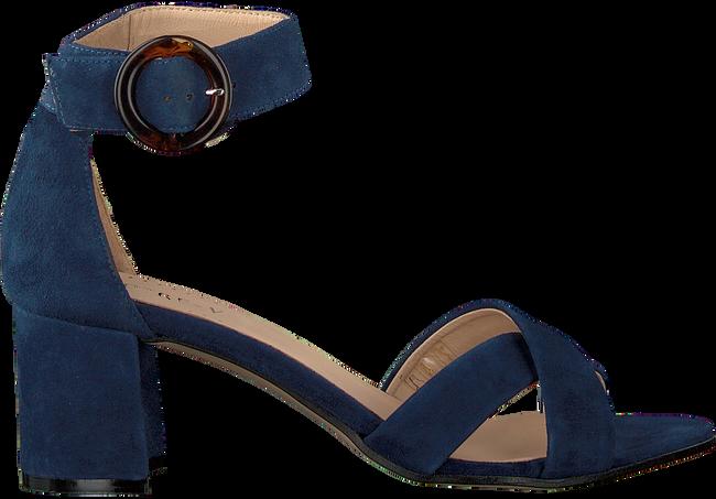 NOTRE-V Sandales 45145 en bleu  - large