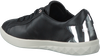 Zwarte DIESEL Sneakers SOLSTICE  - small