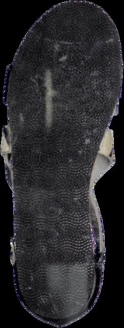 Black PETER KAISER shoe 45805  - large