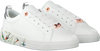 Witte TED BAKER Sneakers ROULLY - small