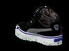 Black PUMA shoe 351886  - small