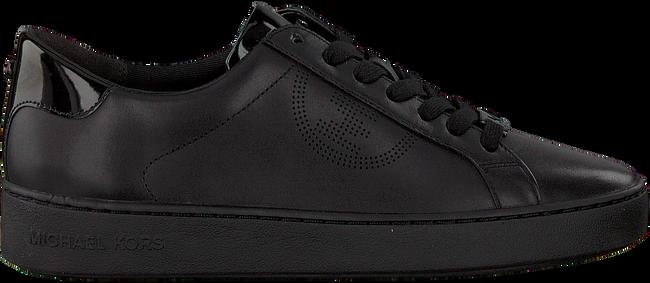 Zwarte MICHAEL KORS Lage sneakers KEATON LACE UP  - large