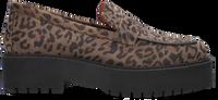Groene TANGO Loafers BEE CHUNKY 40  - medium