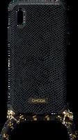 OMODA ACCESSOIRES Cordon téléphonique XS IPHONE KOORD en noir  - medium
