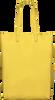 Gele LIEBESKIND Shopper VIKI - small