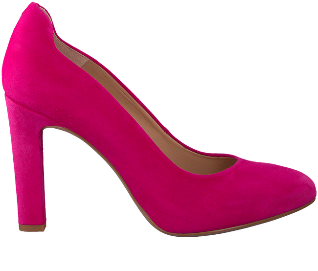 UNISA Escarpins PASCUAL en rose  - large