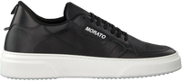 ANTONY MORATO Baskets basses MMF01314 en noir  - medium