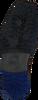 Bruine FLORIS VAN BOMMEL Veterboots 10978  - small