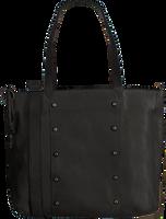 Commandez des sacs Legend femme – Collection pour femme Legend en ... 8719a0f0acd