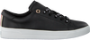 Zwarte TED BAKER Lage sneakers MERATA - small