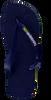 HAVAIANAS Tongs BRASIL LOGO en bleu - small