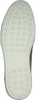 Beige MAZZELTOV Instappers 51127  - small