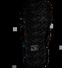 REEF Sandales R2345 MET BANDJE en gris - small