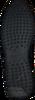 CRUYFF CLASSICS Baskets basses PATIO LUX en noir  - small