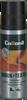 COLLONIL Produit nettoyage 1.20010.00 - small