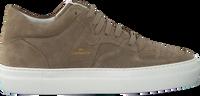 COPENHAGEN FOOTWEAR Baskets CPH36M en gris  - medium