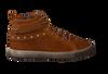 GIGA Baskets 3412N en cognac - small