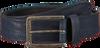 LEGEND Ceinture 35329 en bleu  - small
