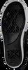 Zwarte VINGINO Sneakers ANOUK MID  - small