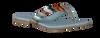 multi RAPISARDI shoe 9314  - small