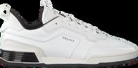 Witte CRUYFF CLASSICS Lage sneakers CALCIO BCN  - medium