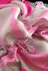 Roze NOTRE-V Sjaal ANNABEL  - small