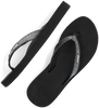 REEF Tongs STAR CUSHION SASSY en noir - small