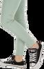 Zwarte CONVERSE Sneakers CHUCK TAYLOR ALL STAR OX  - small
