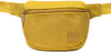 HERSCHEL Sac banane FIFTEEN en or  - small