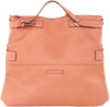 ESPRIT Sac bandoulière 033EA1O138 en orange - small