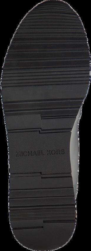 Witte MICHAEL KORS Sneakers ALLIE TRAINER  - larger