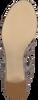 NOTRE-V Sandales 45395 en beige  - small