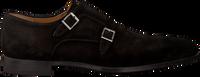 Bruine MAGNANNI Nette schoenen 20501 - medium