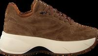 Cognac VIA VAI Lage sneakers NAJA CLOUD  - medium