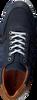 VAN LIER LAGE SNEAKER 1955705 - small