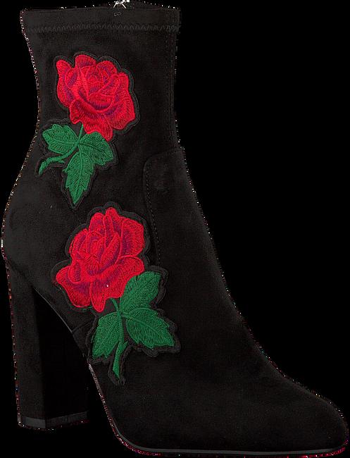 Black STEVE MADDEN shoe EDITION  - large