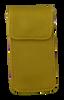 BOO! Mobile-tablettehousse GOYA en jaune - small