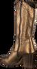 Gouden OMODA Laarzen R17232 - small