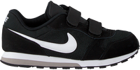 Zwarte NIKE Sneakers MD RUNNER 2 (PSV)  - medium