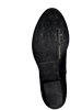 MJUS (OMODA) Bottines 624203 en noir - small
