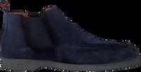 Blauwe GREVE Chelsea boots TUFO  - medium