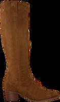 NOTRE-V Bottes hautes 5011\08 en cognac  - medium