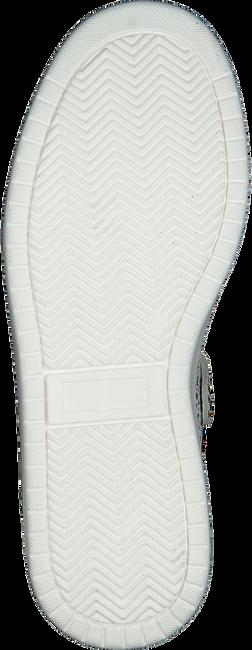 HIP Baskets basses H1219 en blanc  - large