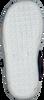 Zwarte PUMA Enkelboots 352380  - small