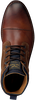 Cognac PME Veterboots BOOT PH  - small