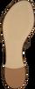 Cognac NOTRE-V Sandalen 37143  - small