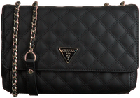 GUESS Sac bandoulière VG767921 en noir  - medium