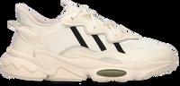 Witte ADIDAS Lage sneakers OZWEEGO J  - medium