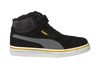 PUMA Baskets PUMA MID VULC FUR V JR en noir - small